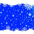 Royalty-Free Stock Photo: Abstract holiday background,Christmas