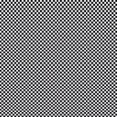 Ilustrace grunge šachovnice, abstraktní pozadí. — Stock fotografie