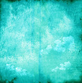 Grunge texture. abstract nature background — Stock Photo