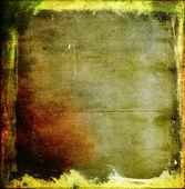 Abstrato grunge — Fotografia Stock
