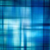 抽象的なモーション背景 — ストック写真