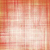 Abstract orange background. — Stock Photo