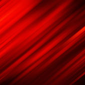 Background red abstract christmas wallpaper — Stock Photo