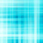 Abstract blue background with blurred lines  — Stock Photo