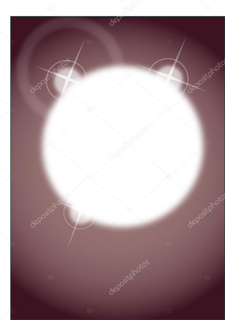 Lights Background  — Stock Vector #13419211