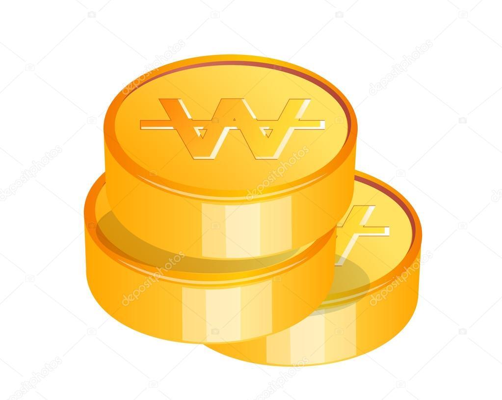 Сильнейшие молитвы и заговоры в новолуние на богатство