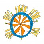 Sun Vector Illustration — Stock Vector #13463252