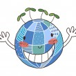 Earth Vector Illustration — Stock Vector