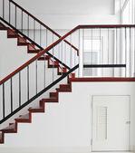 Escalera — Foto de Stock