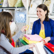 Happy Shopping — Stock Photo #22676715
