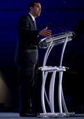 George P. Bush — Stock Photo