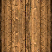 Wood texture. background old panels — Stock Photo