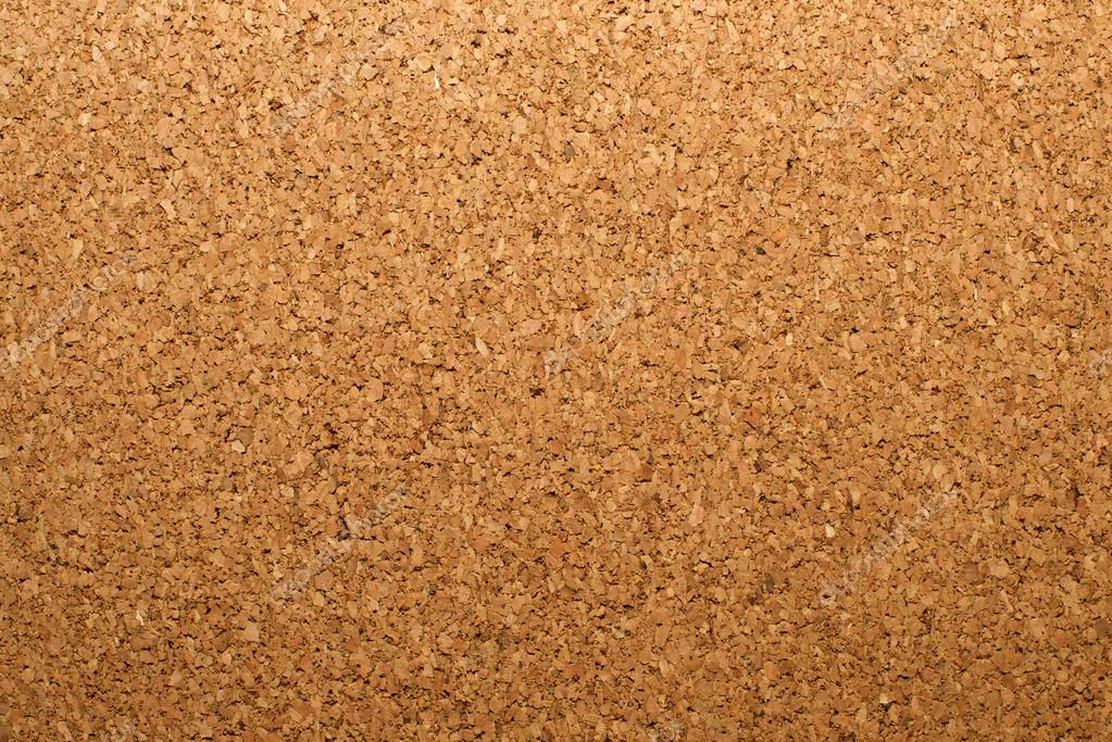 cork texture background stock - photo #5