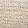Stock Photo: Seamless linen canvas