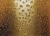 Water droplets 2 — Stock Photo