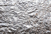 Aluminum — Stock Photo