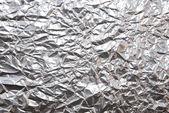 Aluminum — Stock Photo