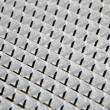 Metal grate — Stock Photo #25971147