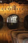 Bath engeland — Stockfoto