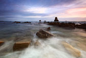 Mupe Bay — Stock Photo