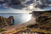 Dorset — Stock Photo