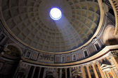 The Pantheon — Stock Photo