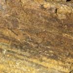 Granite texture close-up. — Stock Photo #30524563