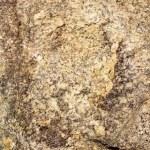 Granite texture close-up. — Stock Photo #30524825