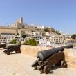 IbizDalt Vila — Stock Photo #26917023
