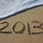 2013 — Stock Photo #14753051