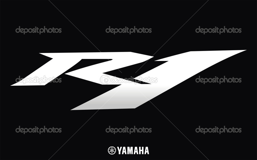 yamaha logo wallpaper for iphone many hd wallpaper