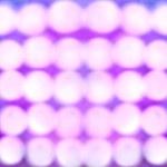 迪斯科灯光背景 — 图库照片