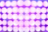 ディスコの照明の背景 — ストック写真
