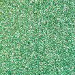 Green Glitter Background — Stock Photo #31145661