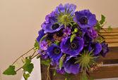 A Bouquet — Stock Photo