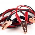 ������, ������: Jumper Cables
