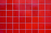 TIle background — Stock Photo