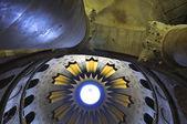 église du saint-sépulcre, jérusalem — Photo