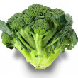 Broccoli - Stock Photo
