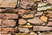 Eski taş işçiliği — Stok fotoğraf