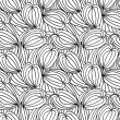 Lines seamless pattern. — Stock Photo #32296507