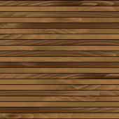 Old wooden texture. — Stock Vector