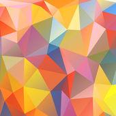 Abstract wallpaper. — Stock Vector