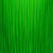 Abstract background green lines pattern — 图库矢量图片