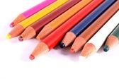 Lápis — Foto Stock