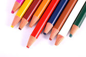 Pencils 2 — Stock Photo