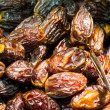 Medjool dates — Stock Photo