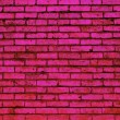 Brick background — Stock Photo #28708119
