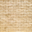 Brick background — Lizenzfreies Foto