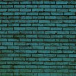 Brick background — Zdjęcie stockowe